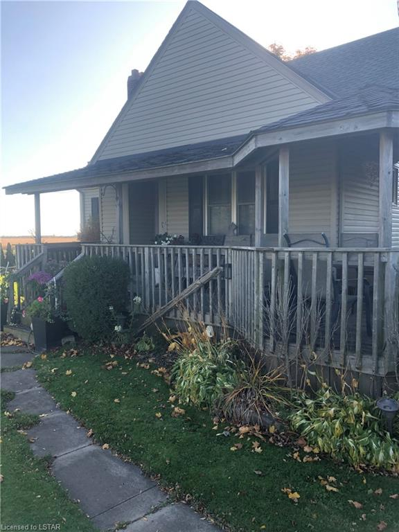 5397 WESTCHESTER Bourne, Belmont, Ontario (ID 230113)