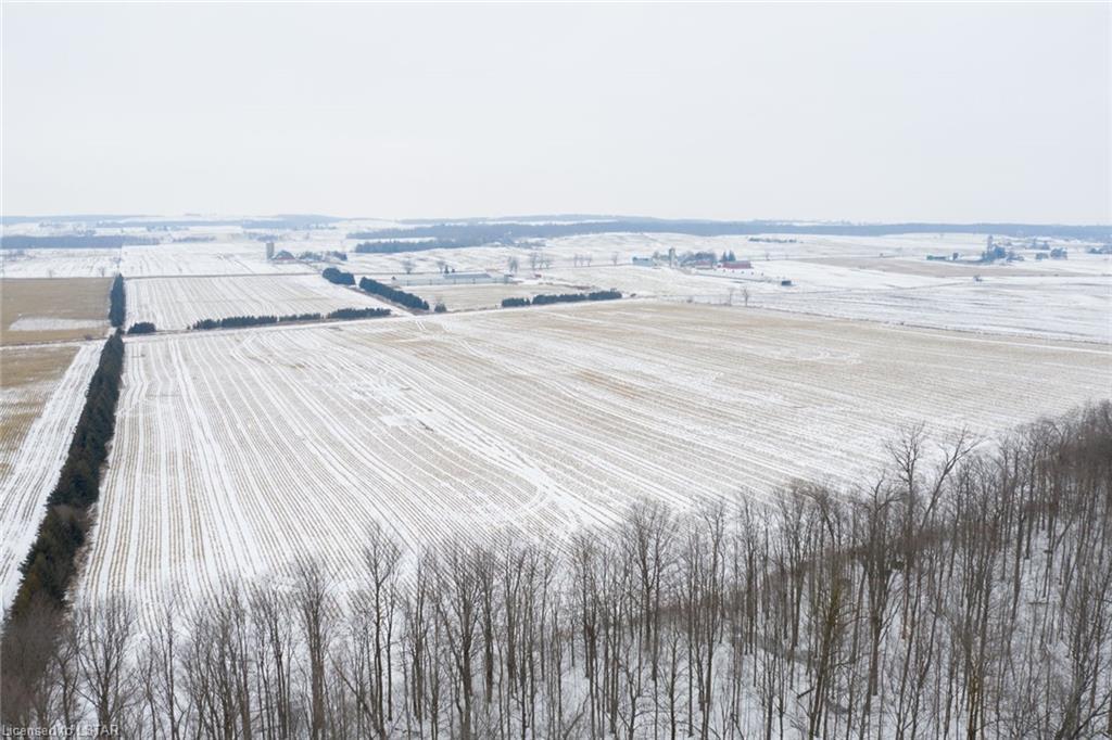 4504 WEIMAR Line, Wellesley, Ontario (ID 240688)