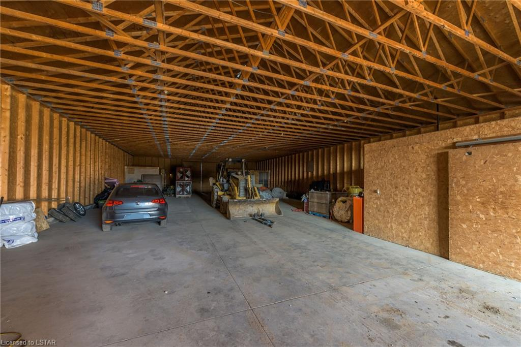 752025 HWY 59 Road, Otterville, Ontario (ID 243641)