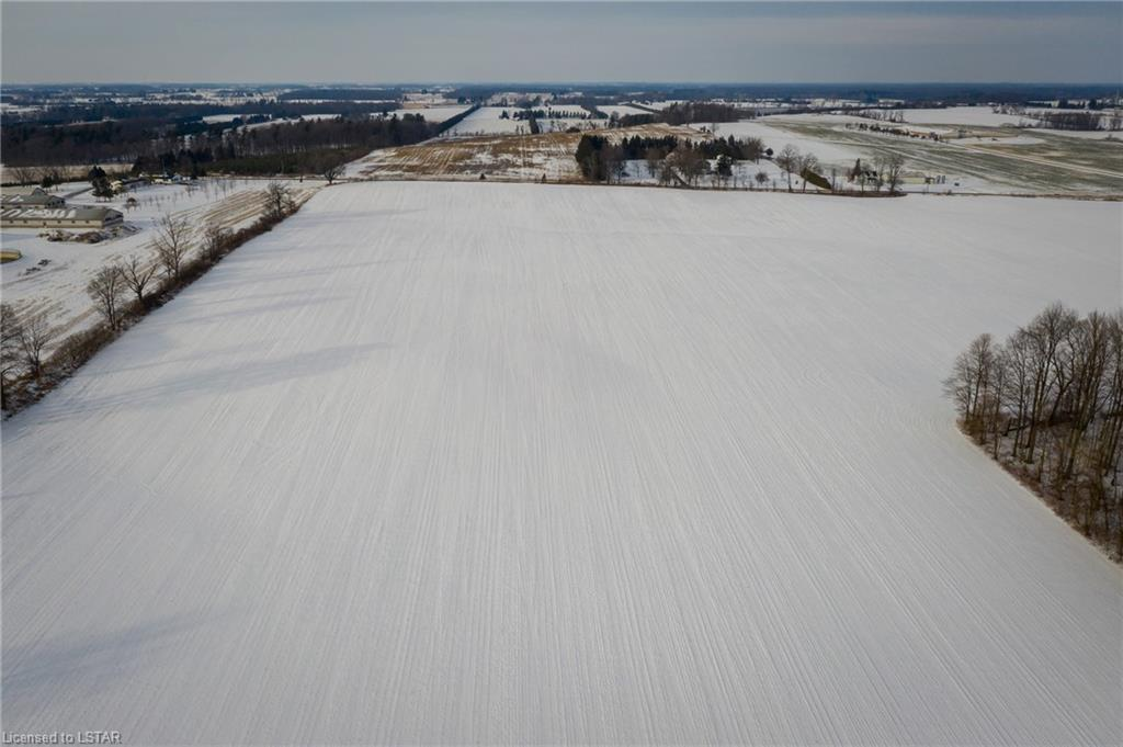 194 WINDHAM RD 3 - SOUTH PARCEL Road, Windham Centre, Ontario (ID 252915)
