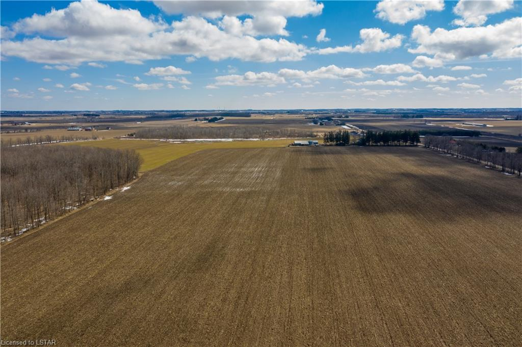 PT LT 13 CON 4 Road, West Luther, Ontario (ID 253694)