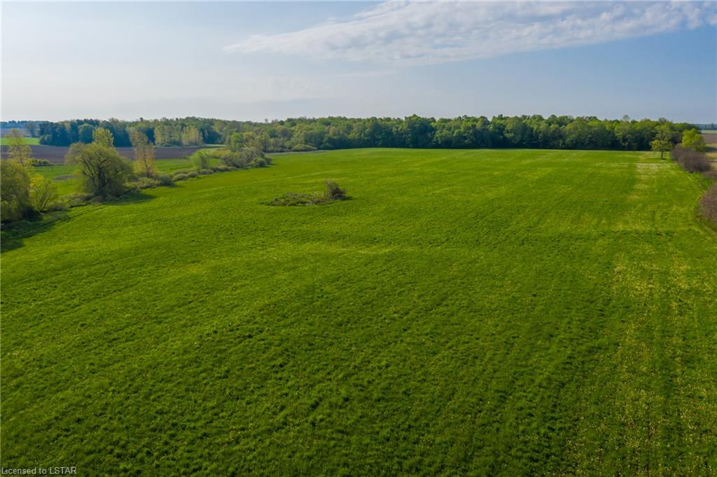 PT LT 14 CONCESSION 7 Road, Waterford, Ontario (ID 263055)