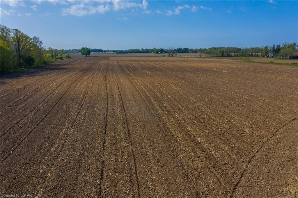 PT LT 19 CONCESSION 7 Road, Waterford, Ontario (ID 263177)