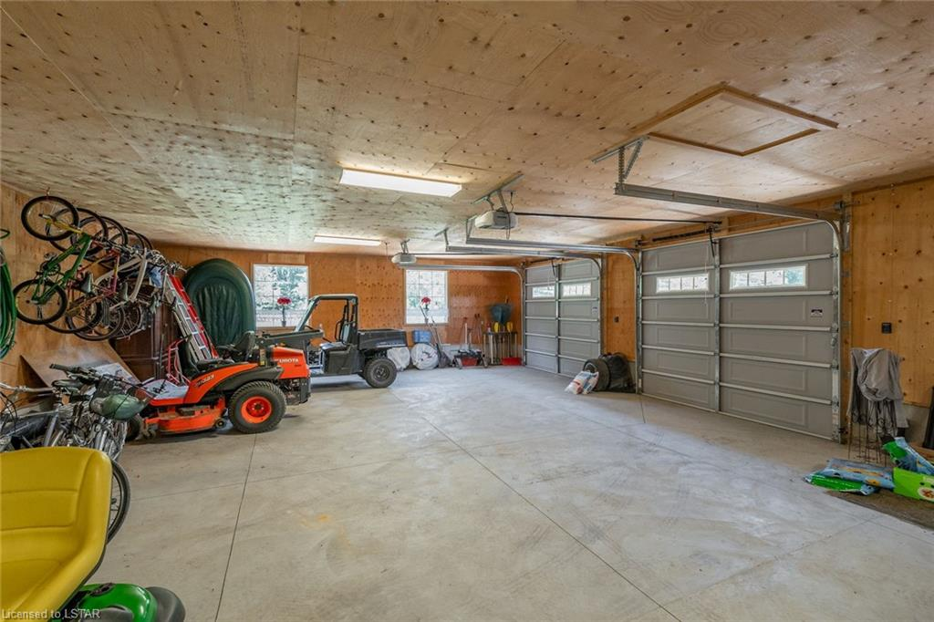 646 BAYNOR Road, Norfolk County, Ontario (ID 273087)