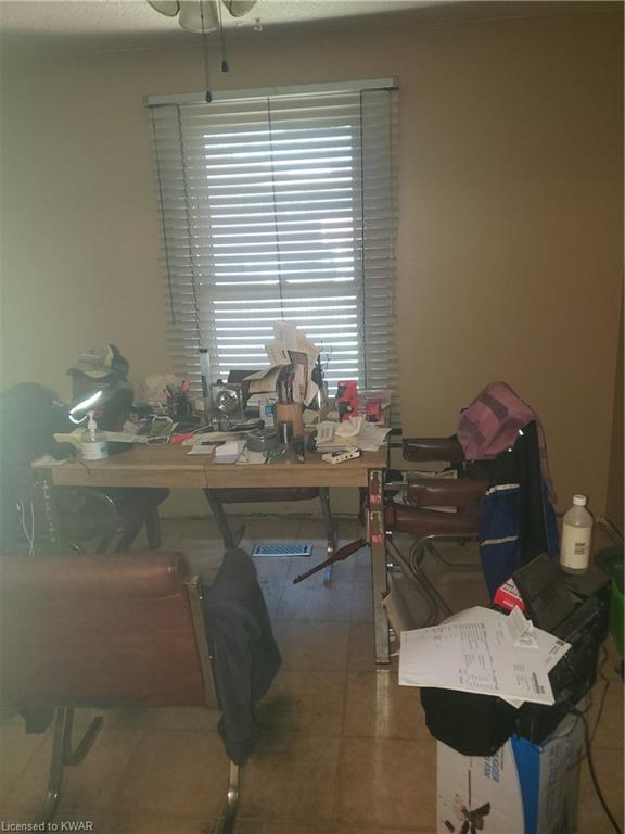 235 FERGUSON Avenue Unit# 19, Cambridge, Ontario (ID 40113601)