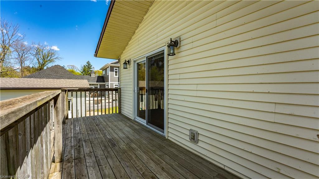 414 NELSON Street W, Port Dover, Ontario (ID 40115332)