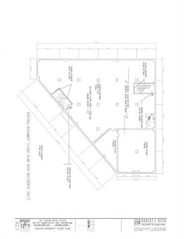 4169 King Street E, Kitchener, Ontario (ID 30724470)