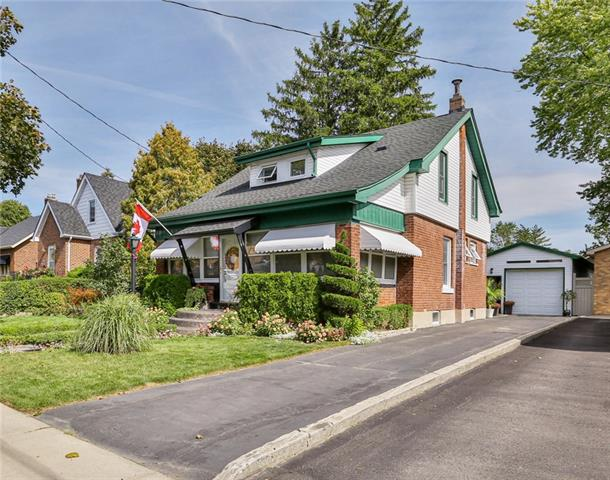 13 Forest Road, Brantford, Ontario (ID 30768378)