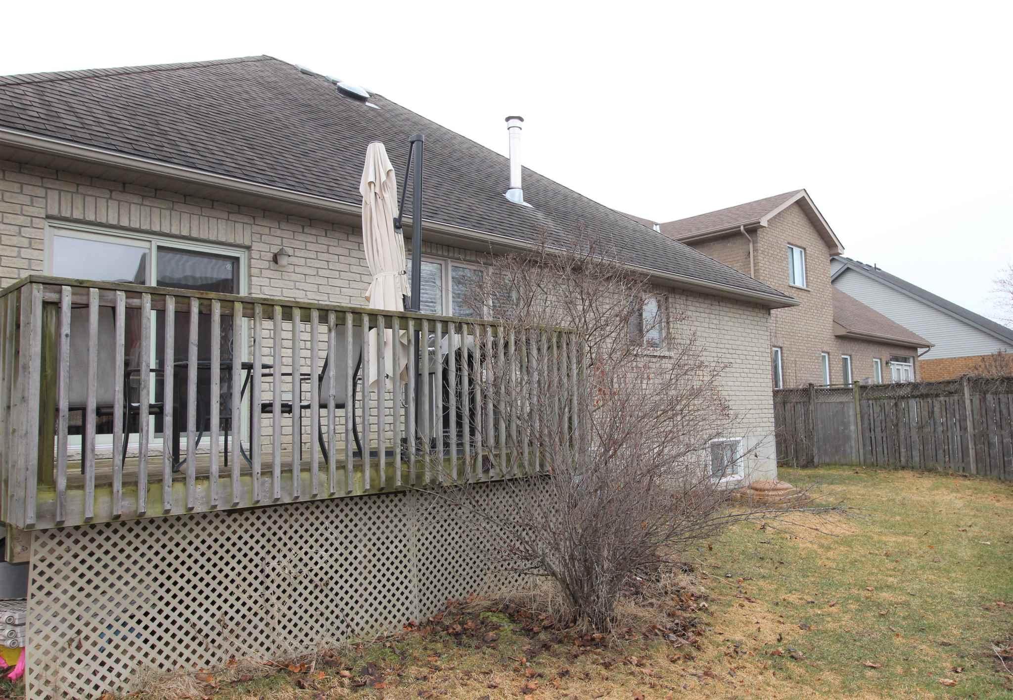 30 Cooke Court, Belleville, Ontario (ID K20001858)