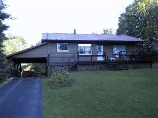 1346 KASHAGAWIGAMOG RD, Minden, Ontario (ID 461603000034800)