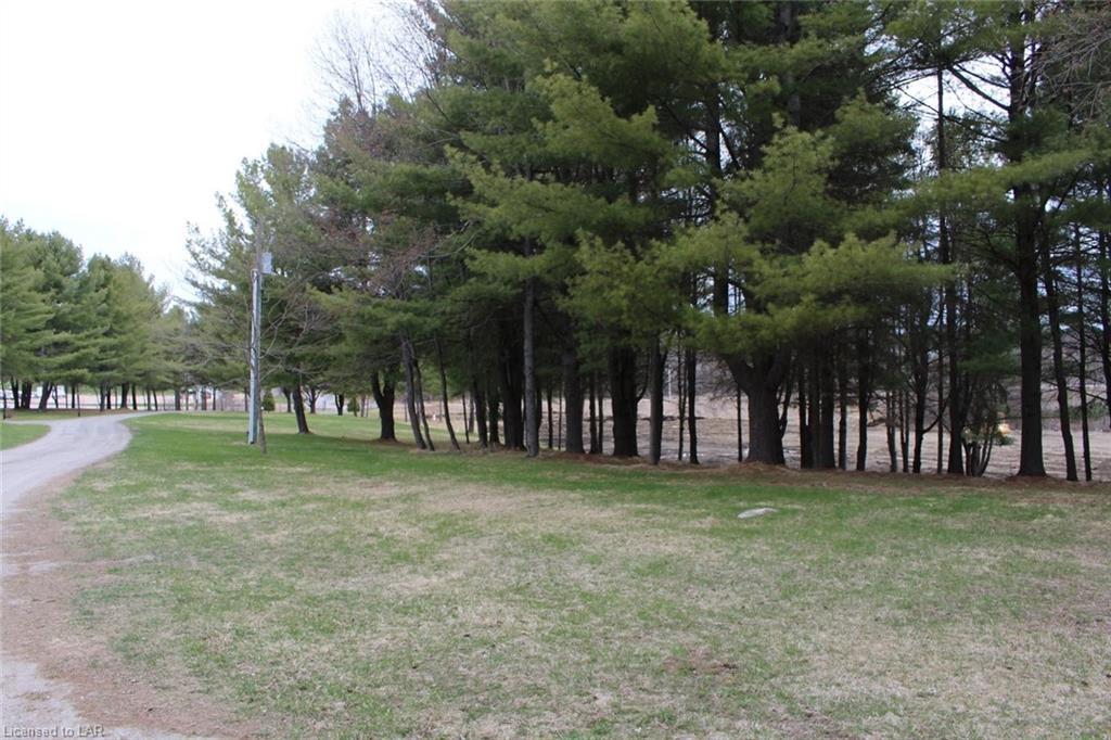 7238 GELERT Road, Haliburton, Ontario (ID 251755)