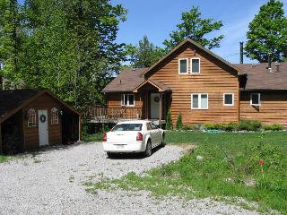 1085 FERNWOOD TRAIL, Minden, Ontario (ID 461603000058500)