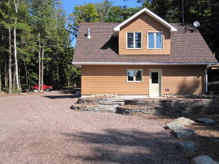 1819 WEST SHORE RD, West Guilford, Ontario (ID 462404100071835)