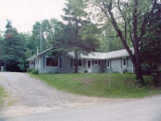 �COUNTY ROAD 18���, Minden, Ontario (ID 461603000034700)