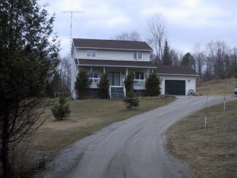 2051�HORSESHOE LAKE�RD��, Minden, Ontario (ID 461603100007720)
