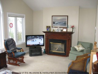 1049 LOFTY PINES LANE, Minden, Ontario (ID 461603000055700)