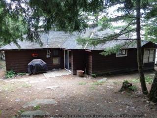 1049 HEWITT RD, Carnarvon, Ontario (ID 391260119)