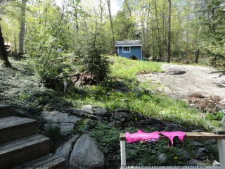 1007 SAFFRON DR, West Guilford, Ontario (ID 391110159)