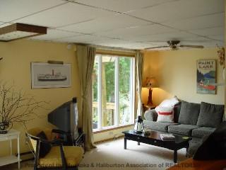 1001 HILLTOP LANE, Dorset, Ontario (ID 442703001001900)