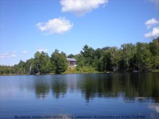 1573 PAINT LAKE RD, Dorset, Ontario (ID 14251135)