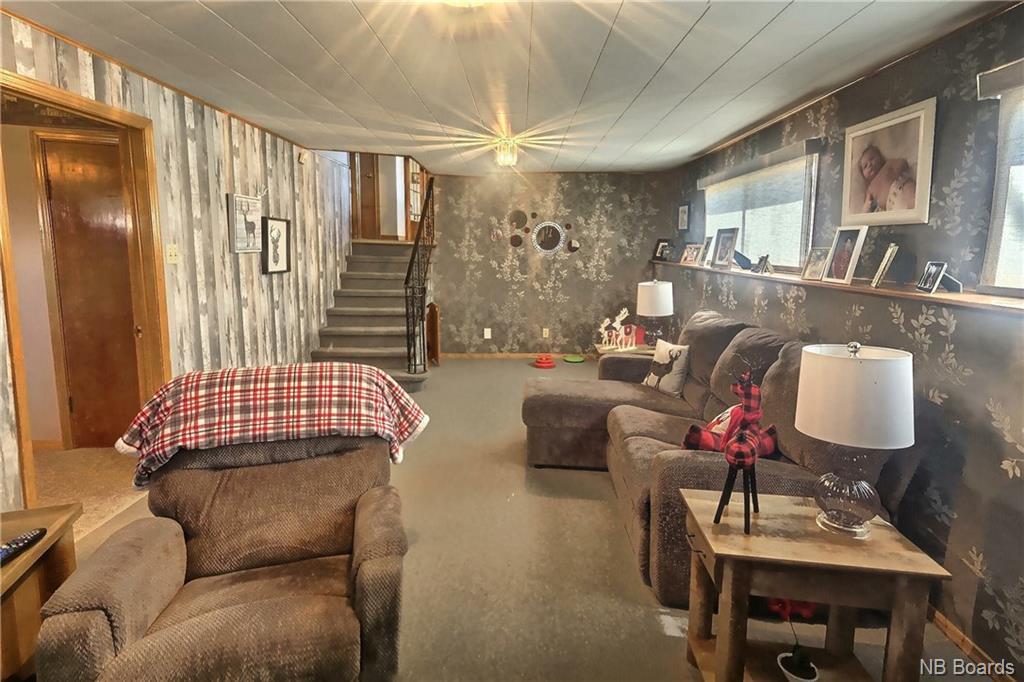 3154 105 Route, Bear Island, New Brunswick (ID NB046340)