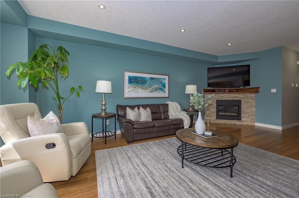 3156 JINNIES Street, London, Ontario (ID 40105622)