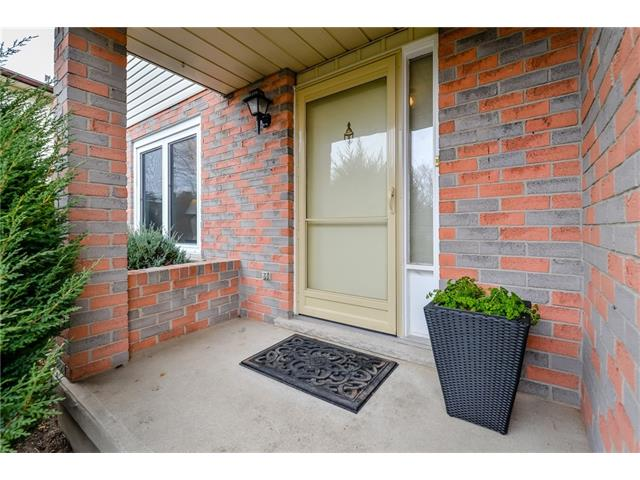 163 Morningdale Crescent, Waterloo, Ontario