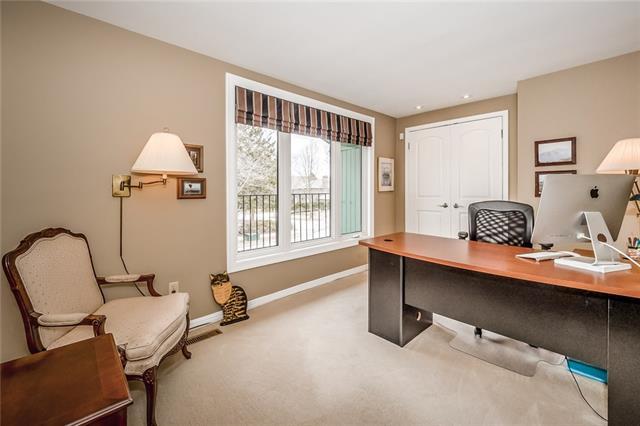 285 HIAWATHA Drive, Waterloo, Ontario (ID 30649415)