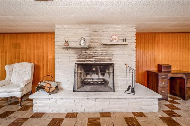 78 Margaret Avenue N, Waterloo, Ontario