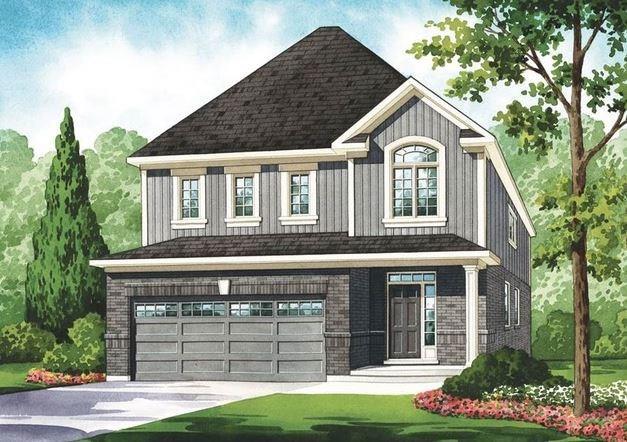 359 Beechdrops Drive, Waterloo, Ontario