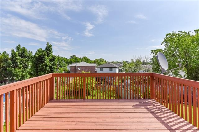 274 Resurrection Drive, Kitchener, Ontario