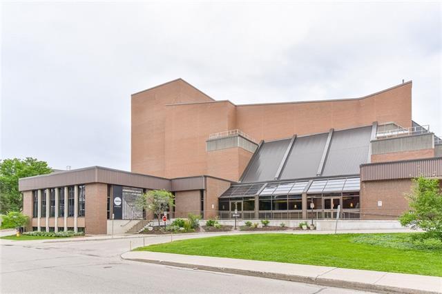 410 20 ELLEN Street E, Kitchener, Ontario
