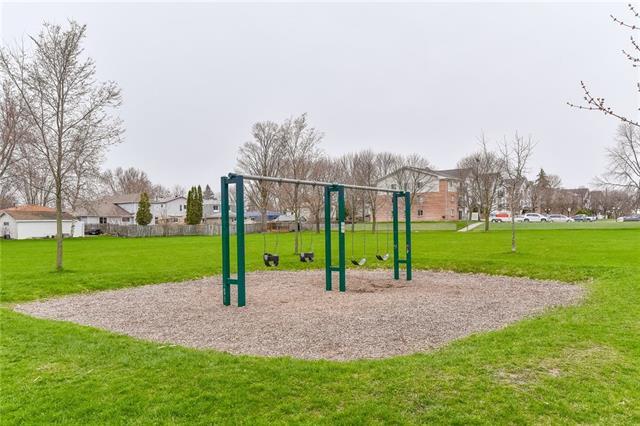 209 270 EIWO Court, Waterloo, Ontario