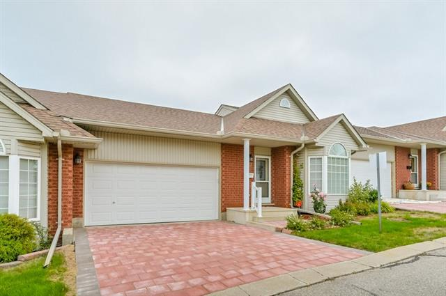 23 360 ERBSVILLE Road, Waterloo, Ontario