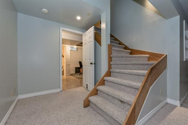 14 GATEVIEW Drive, Waterloo, Ontario