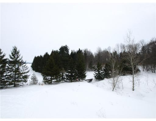 41 DAVENRICH WA, New Hamburg, Ontario (ID 1114512)