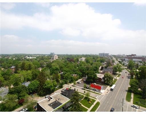 1304 - 191 KING ST S, Waterloo, Ontario (ID 11)
