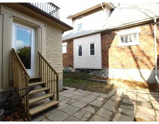 38 YORK ST, Kitchener, Ontario (ID 1144203)