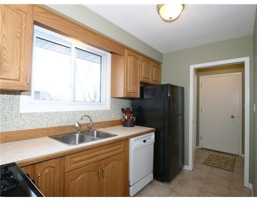 541 GLENDENE CR, Waterloo, Ontario (ID 2)