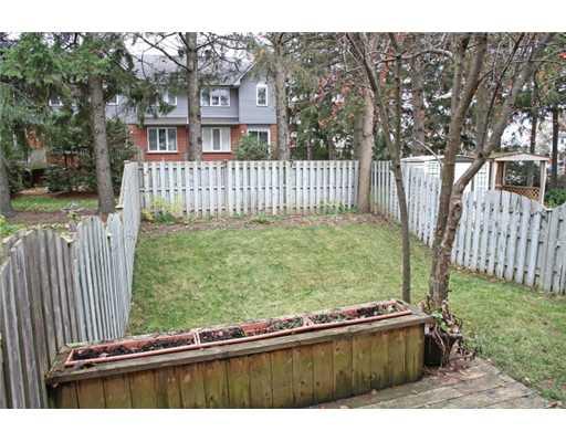 421 SHADOW WOOD CR, Waterloo, Ontario (ID 1244058)