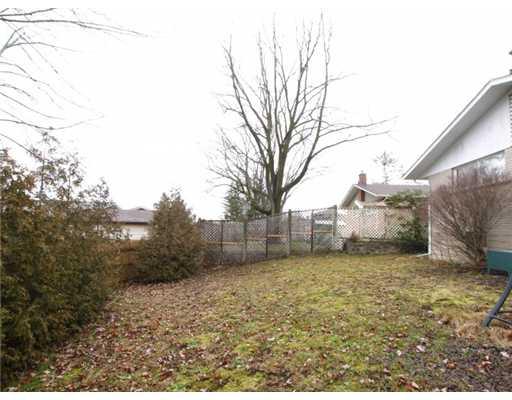 205 DIXIE CR, Waterloo, Ontario (ID 1247303)