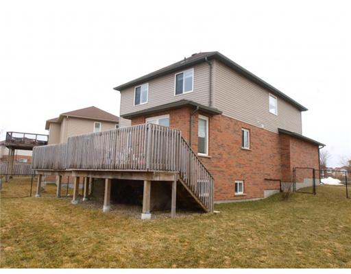 570 AVIGNON PL, Waterloo, Ontario (ID 1321342)
