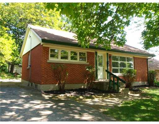 122 DOVER ST, Waterloo, Ontario (ID 1337414)