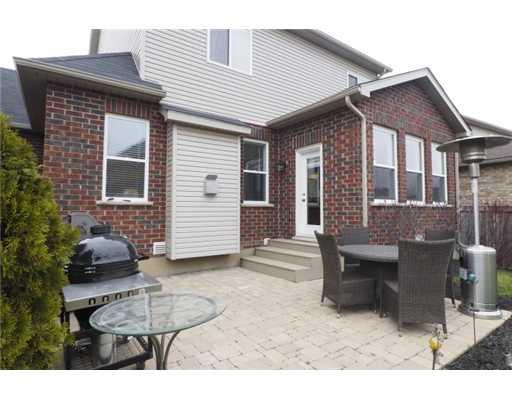 74 JANINE ST, Kitchener, Ontario (ID 1414335)