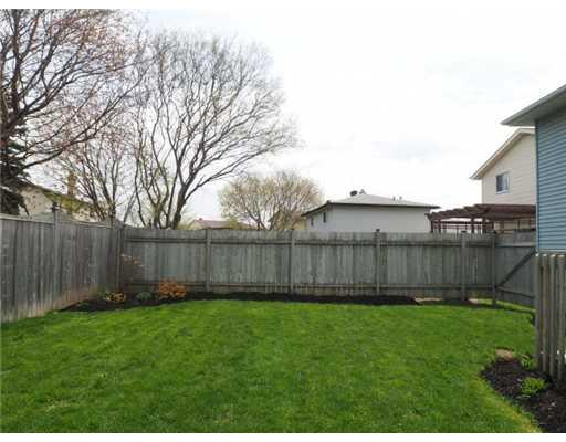 130 FOXHUNT RD, Waterloo, Ontario (ID 1424590)