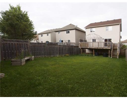 615 VIOLET ST, Waterloo, Ontario (ID 1431036)