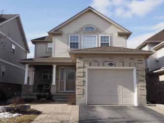 560 Brookmill Cr, Waterloo, Ontario (ID 1518321)