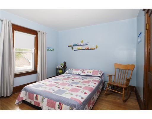 785 BELMONT AV W, Kitchener, Ontario (ID 1)