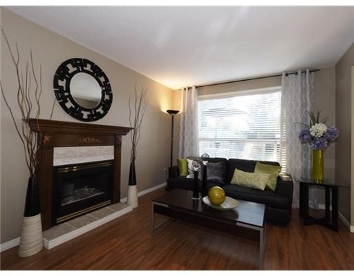 575 CANSO PL, Waterloo, Ontario (ID 150)