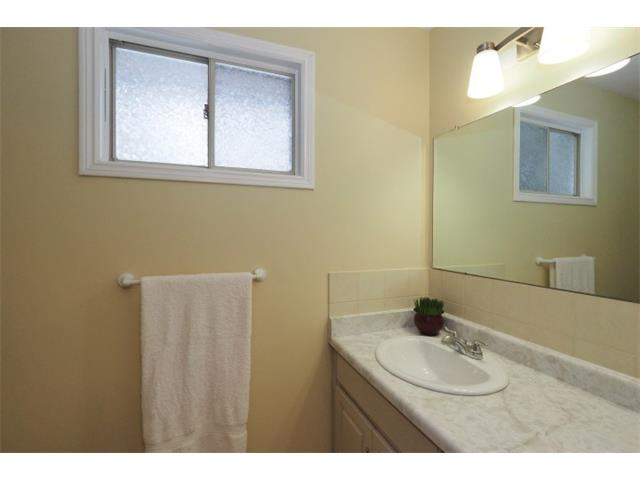 127 Carson Drive, Kitchener, Ontario (ID 30506670)